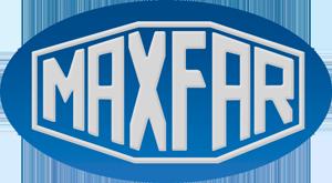 MAXFAR attrezzature per parrucchieri e centri estetici