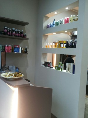MAXFAR restYLing negozio parrucchiere (1)