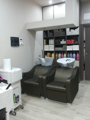 MAXFAR restYLing negozio parrucchiere (10)
