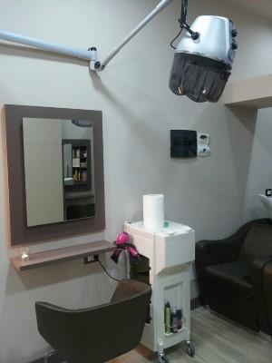 MAXFAR restYLing negozio parrucchiere (3)