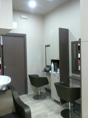 MAXFAR restYLing negozio parrucchiere (4)