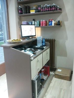 MAXFAR restYLing negozio parrucchiere (5)