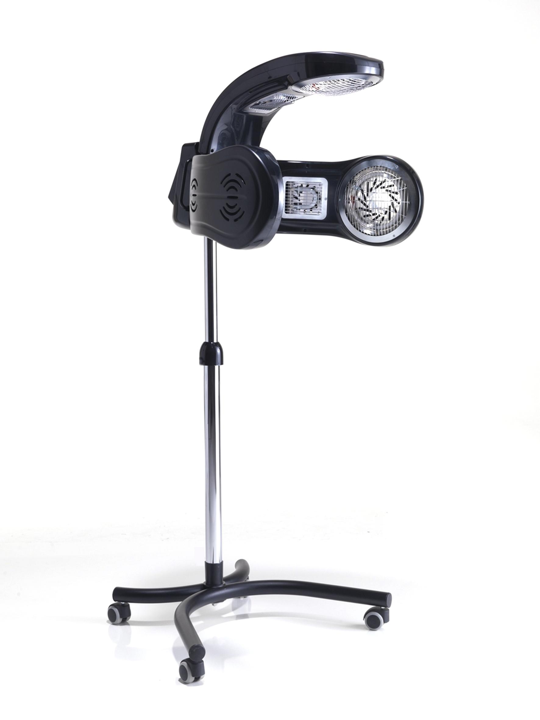 Illuminazione Negozio Parrucchiere ~ Tutto su ispirazione design casa