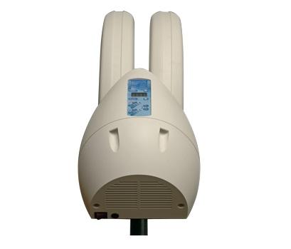 Air processor 2